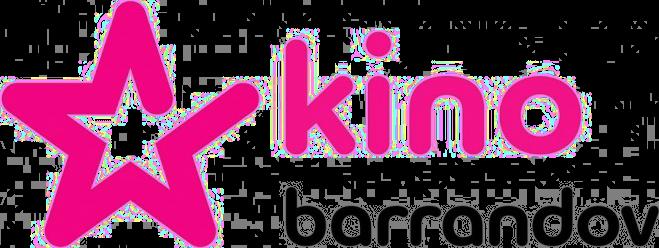 Kino Barrandov HD