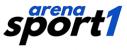 Arena Sport 1