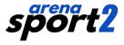 Arena Sport 2