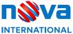 Nova International HD